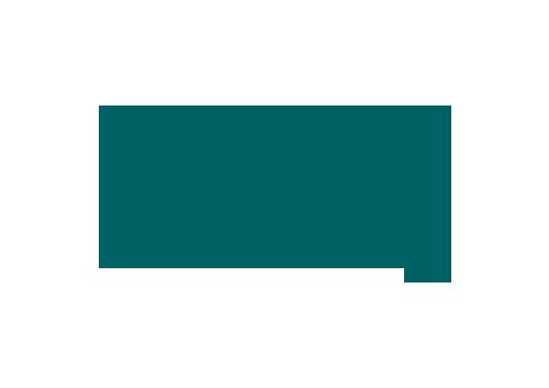 Valtiokonttorin logo